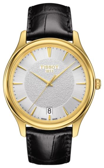 обычно ассоциируется часы tissot gold раньше бытовало