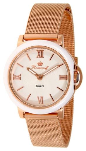 Омск часы romanoff