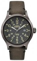 Timex TW4B01700
