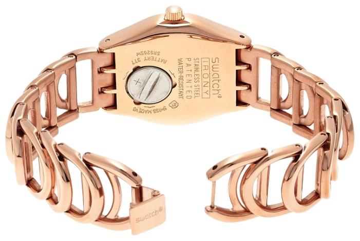Часы Swatch в интернет-магазине DAWOS Купить часы Свотч