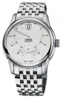 ORIS 917-7702-40-51MB