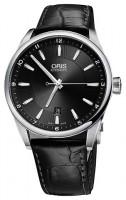 ORIS 733-7642-40-34LS