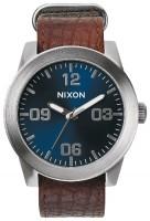Nixon A243-1656