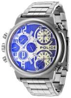 Police PL.13595JS/04MB