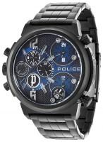Police PL.13595JSB/03M