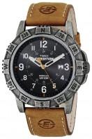 Timex T49991