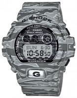 CASIO GD-X6900TC-8