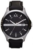 Armani AX2101