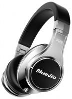 Bluedio U