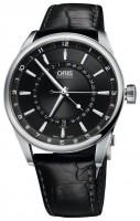 ORIS 761-7691-40-54LS