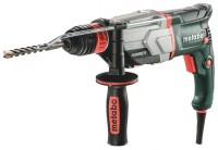 Metabo KHE 2660 Quick