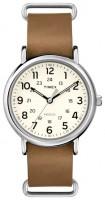 Timex T2P492