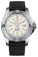 Breitling A1738811/G791/153S
