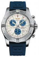 Breitling A7338811/G790/158S