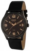 Boccia 3583-03