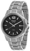 Boccia 3581-01