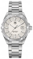 Tag Heuer WAY1111.BA0910
