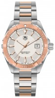 Tag Heuer WAY1150.BD0911