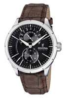 Festina F16573/P