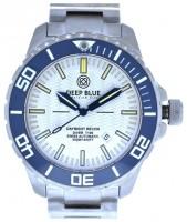 Deep Blue DNR65WHT