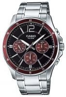CASIO MTP-1374D-5A