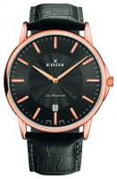 Edox 56001-37RGIR