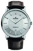 Edox 56001-3AIN