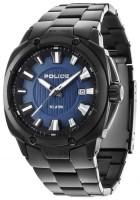 Police PL.13892JSB/03M
