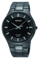 Seiko SGEH35