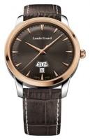 Louis Erard 15 920 AB 16