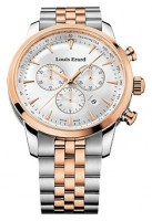 Louis Erard 13 900 AB 11M