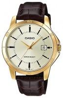 CASIO MTP-V004GL-9A