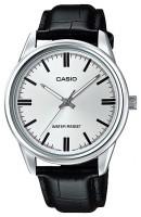 CASIO MTP-V005L-7A