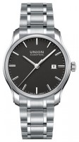 Union Glashutte D0014071105100