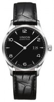Union Glashutte D0054261605700