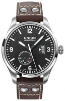 Union Glash?tte D0026241605700