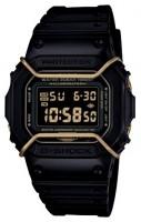 CASIO DW-5600P-1