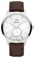 Rodania 25112.20