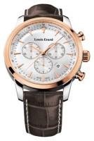 Louis Erard 13 900 AB 11