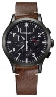 Aerowatch 83966NO03