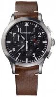 Aerowatch 83966AA03