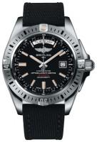 Breitling A45320B9/BD42/103W
