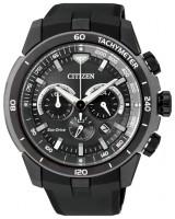 Citizen CA4157-09E
