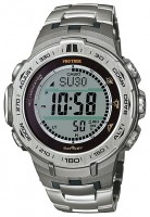 CASIO PRW-3100T-7
