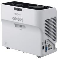 Ricoh PJ WX4152N