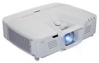 Viewsonic Pro8530HDL