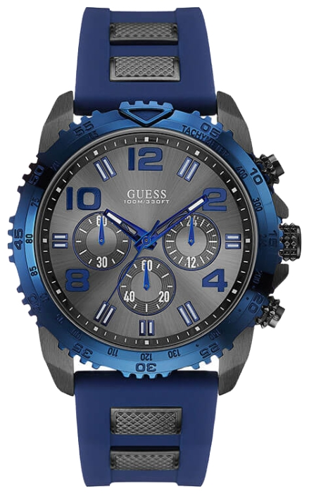 Watches for men buy mens watch online  TAG Heuer USA