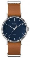 Timex TW2P98300