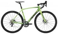 Merida Cyclo Cross 700 (2017)