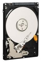 Western Digital WD Black 1 TB (WD10JPLX)
